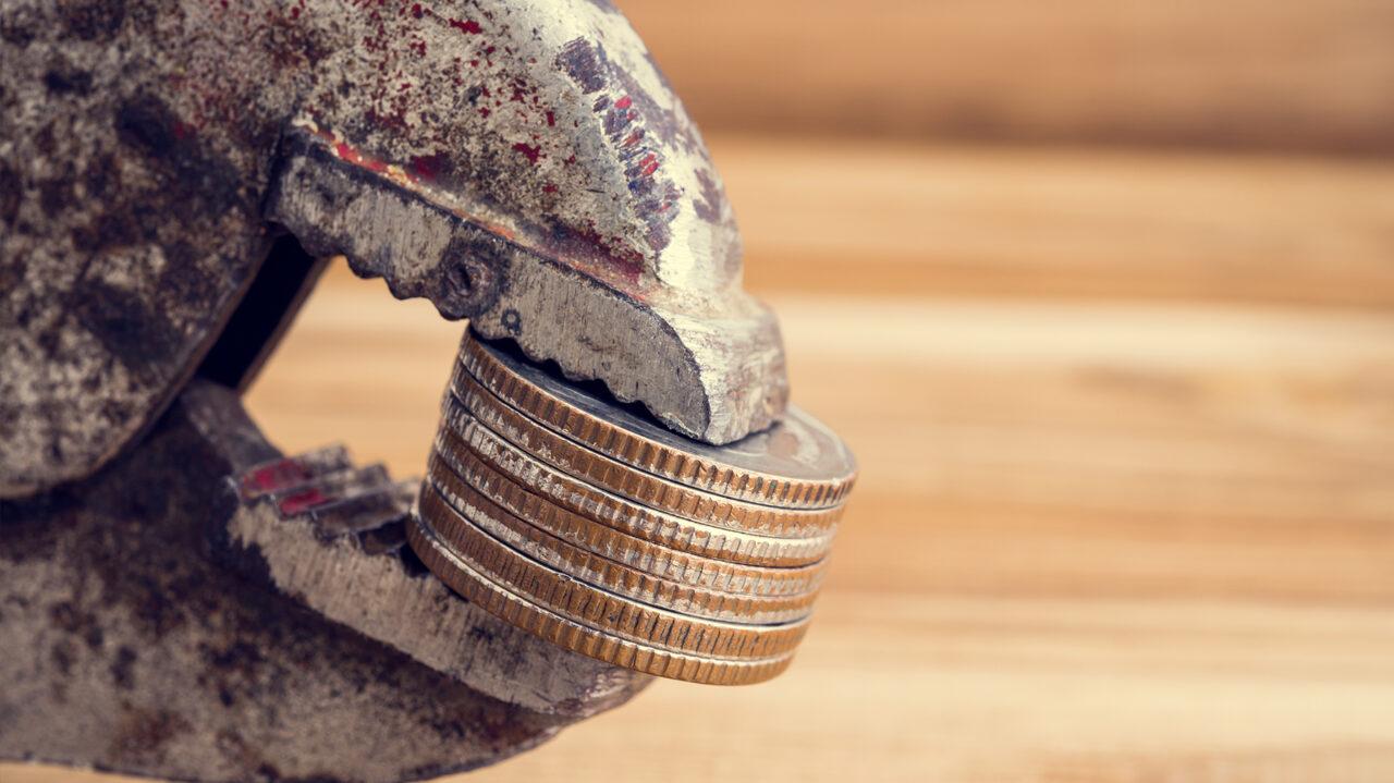 Shock prezzi materie prime: previsti cambiamenti sul mercato internazionale PLATTS