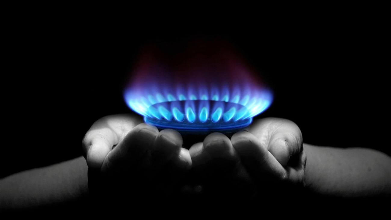 gas-naturale-energia-risparmio-1