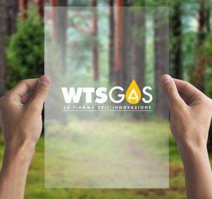 WTSGas_TRASPARENZA